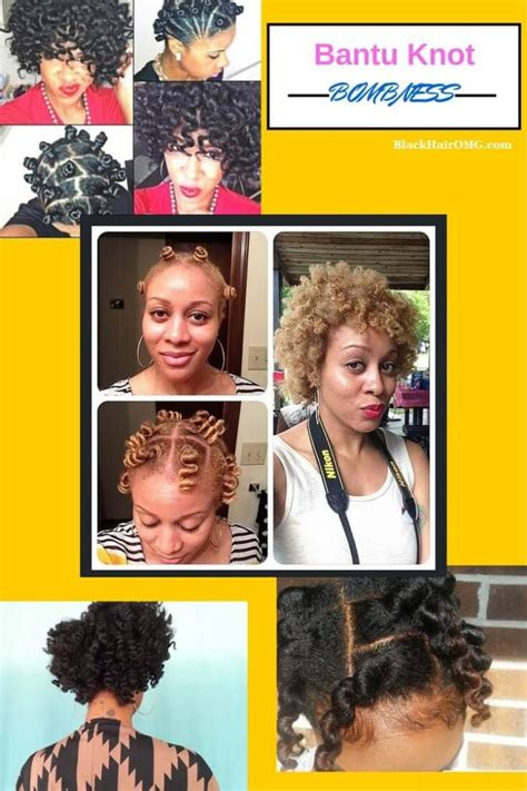 64 best images about entertainments on pinterest knot best 25 bantu knots ideas on pinterest protective