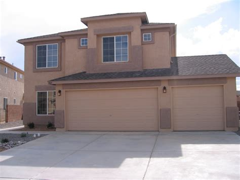 albuquerque rent to own home available ad 562