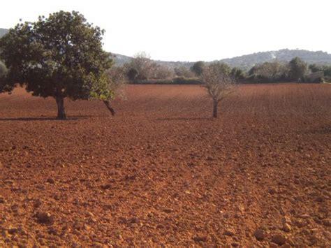 imagenes 3d en el suelo el tempero el suelo perfecto para el arado agrom 225 tica
