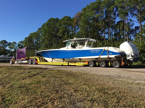 hydra sport boats 53 hull 1 53 hydrasport the hull truth boating and