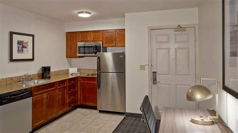 414 st 8th floor suite 800 visit milwaukee residence inn by marriott milwaukee