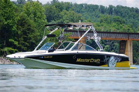 mastercraft boats vonore 2009 mastercraft x45 power boat for sale www yachtworld