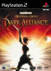 baldur s gate alliance ps2 baldur s gate alliance pal e 2 79gb