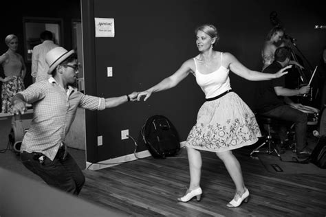 seattle swing dancing live laugh lindy 187 good morning seattle