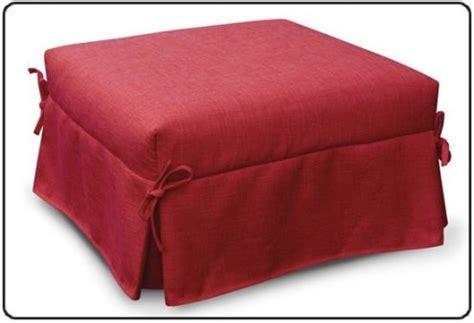 pouf letto usato pouf letto ikea ektorp usato vedi tutte i 10 prezzi