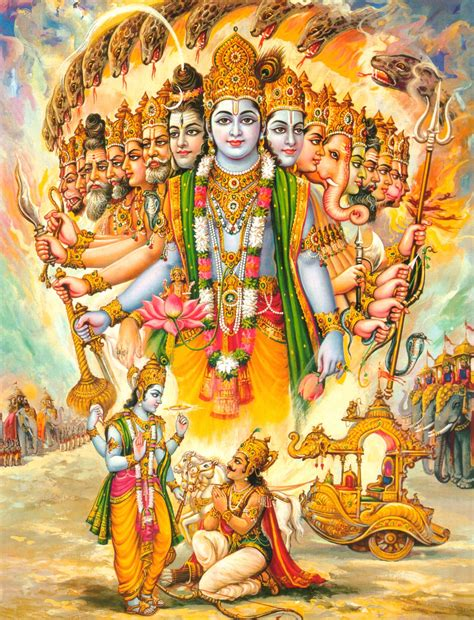 all god themes download all hindu gods pictures to pin on pinterest pinsdaddy