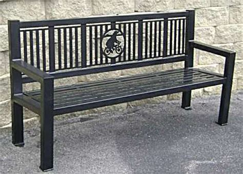 bench website rclf site furnishings touchstone bench