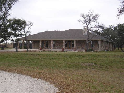 1841 aviation loop fredericksburg tx 78624 home for