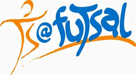 logo futsal gambar logo