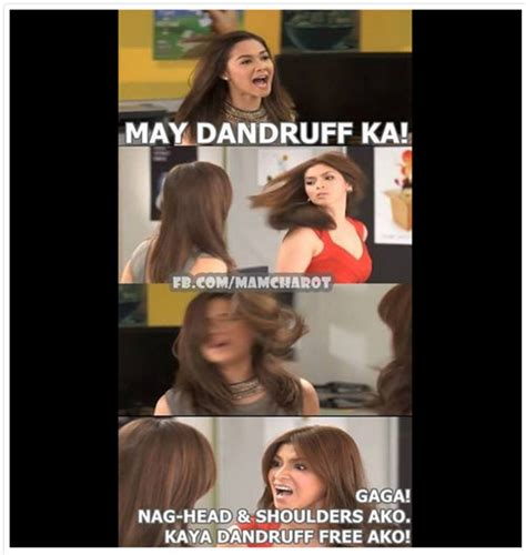 The Legal Wife Meme - the legal wife trailer spawns viral memes pep ph the