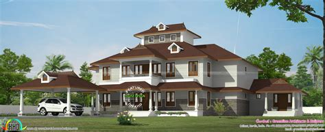 kerala home design august 2012 100 latest home design trends 2012 in kerala house