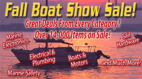 defender boat supplies discount marine and boat supplies inflatable sales