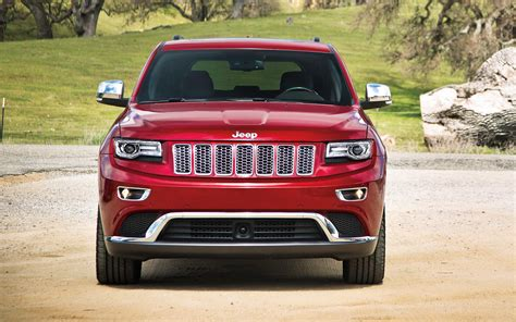 diesel brothers eco jeep used eco diesel grand cherokee for sale html autos post