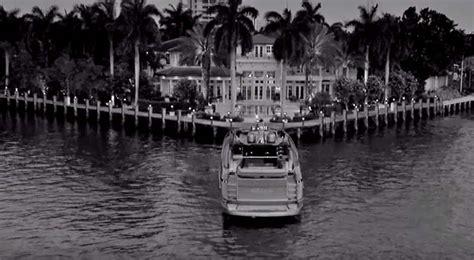 kenny chesney boat video blog sheryl hodor
