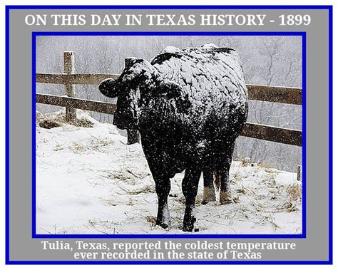 on this day in history on this day in texas history february 12th 1899 on this