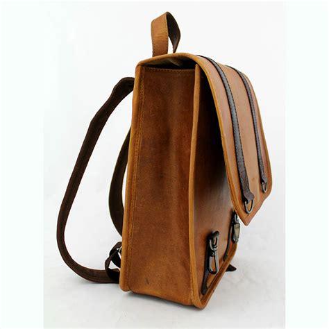 mochilas de cuero mochilas de moda 187 mochilas de cuero 5