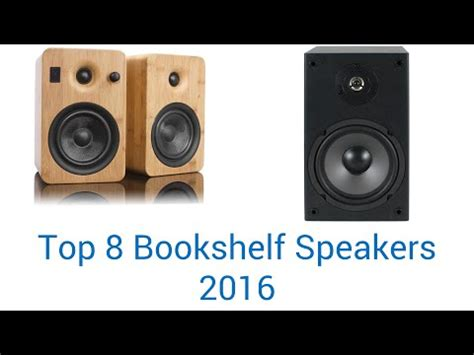 bookshelf speaker mashpedia free encyclopedia