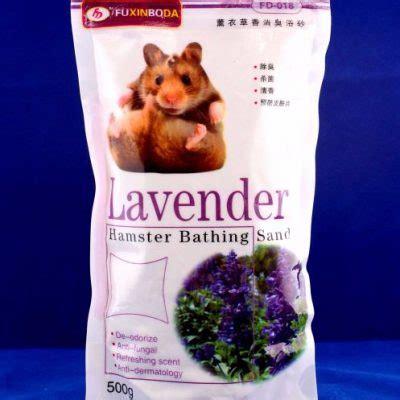Pasir Hamster Bathing Sand Lemon 500g code fd019 hamster bathing sand 500g apple
