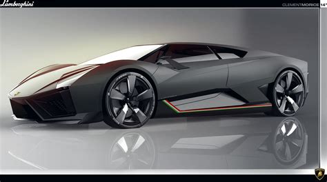 future lamborghini flying 100 future lamborghini flying automotive cars