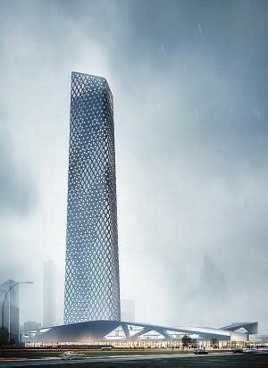 future architecture gallery   cad blocks