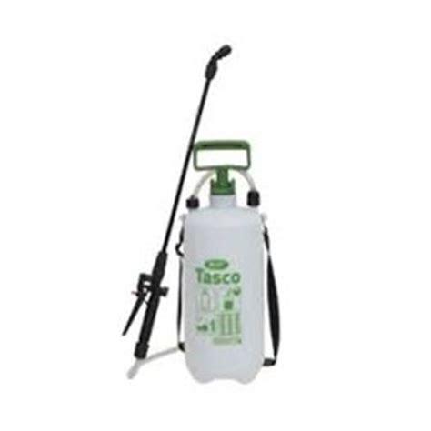 Harga Semprotan Gendong harga jual stihl sr 420 mistblower mesin semprot