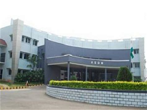 St Cloud State Mba by Career In Odisha Page 4
