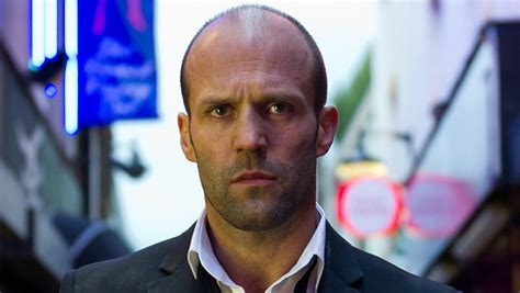 jason statham best now the best of jason statham craveonline
