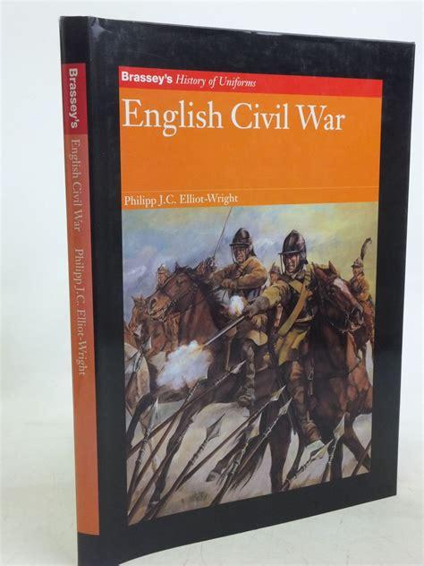 civil war picture books civil war written by elliot wright philipp j c