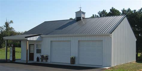 cheap garage plans ideas 30x40 garage plans cheap 36 x 46 garage plans rv
