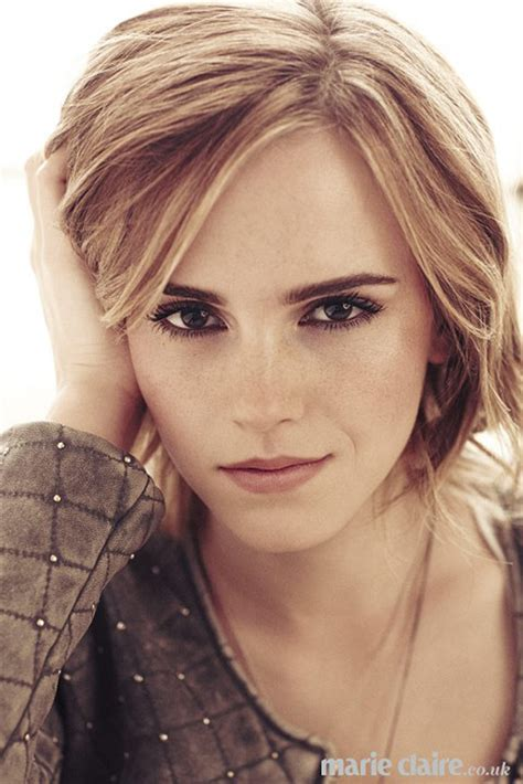 alexi lubomirski 2012 emma watson photo 33208111 fanpop