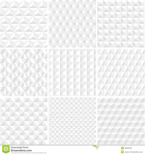 free origami patterns free coloring pages vector seamless origami patterns