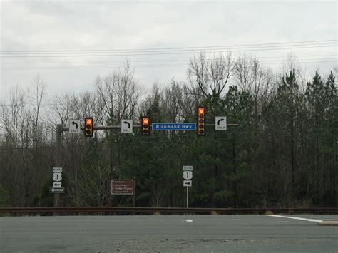 virginia aaroads virginia 286 fairfax county parkway