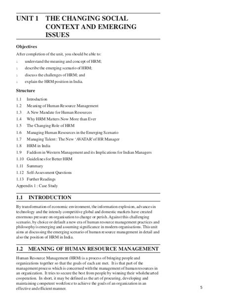 Application Letter For Fresh Graduate Of Education Sle Resume For Fresh Graduate Hrm Sle Resume