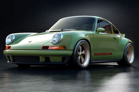 Singer 911 For Sale by Most Singer Restored 911 Yet Results From