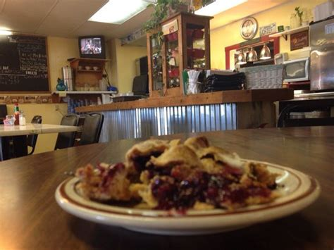 almost home cafe grantville restaurant reviews photos