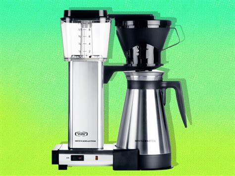 the best coffee maker the best coffee maker you can buy according to the
