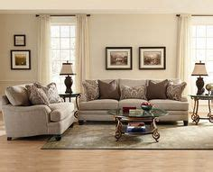 Bernhardt Andrew Sofa Price by Breville Sofa Sofas Furniture Sofas And Room Decor