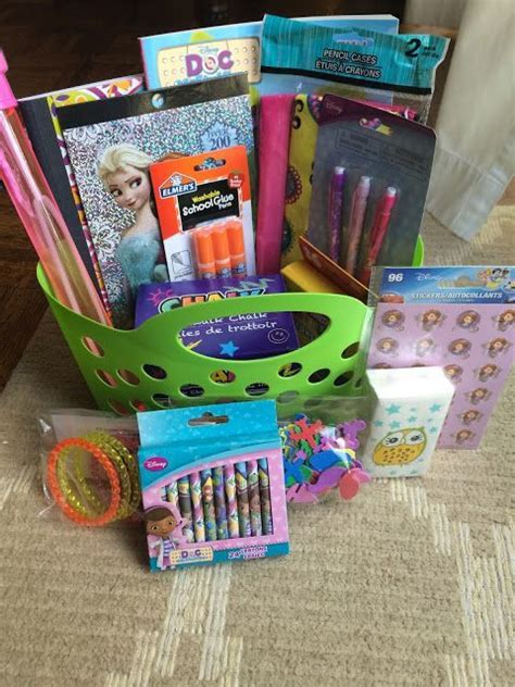 gift ideas from baby to big 25 best ideas about big gifts on