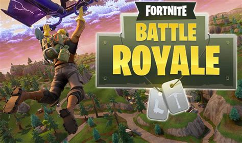 Get 20 All You Can Bag At Delias by Fortnite Battle Royale Becomes The Undisputed King Of
