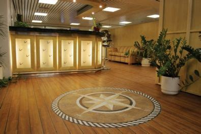 marine flooring ltd imo certified luxury vinyl tile marine flooring polyfor