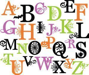 Best 25  Free cricut fonts ideas on Pinterest   Free fonts