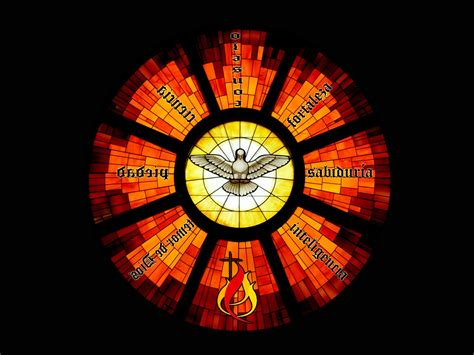 imagenes de espiritu santo dones del espiritu santo related keywords suggestions