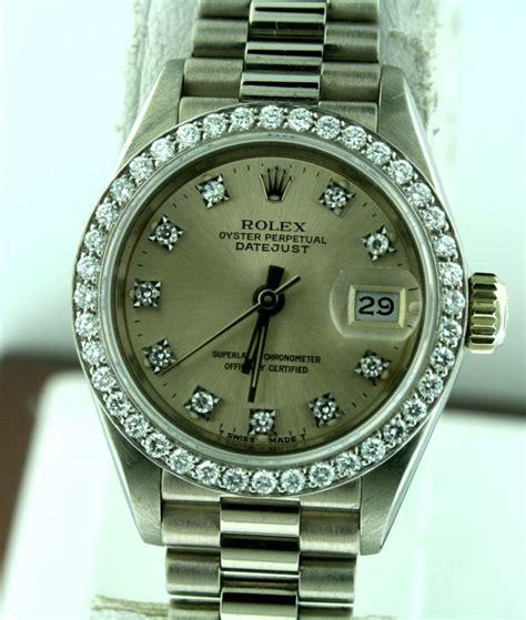 rolex watches ebay