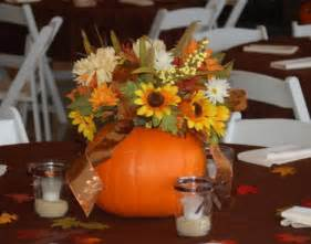 Diy fall wedding centerpieces images amp pictures becuo