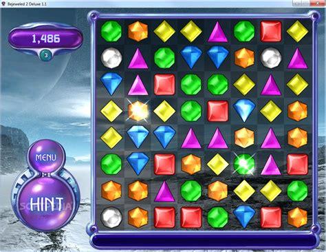free full version bejeweled download free game bejeweled 2 deluxe full version vilosis