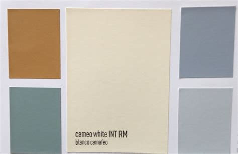another blue to choose from benjamin paints maple syrup atmospheric new gray and