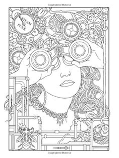 doodle kingdom how to make noble emily lineart by conzy94 deviantart on deviantart