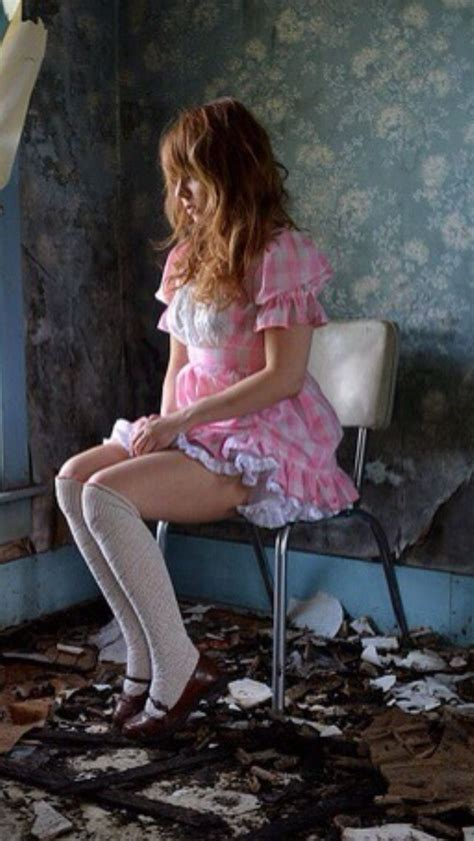 staying with aunt jane sissy kiss feminization sissy 134 best images about sissy love on pinterest sexy