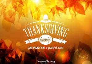 Thanksgiving Background Images Free Free Vector Happy Thanksgiving Background Download Free