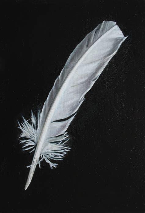 white feather quotes quotesgram
